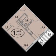 planirovka-1-zelenyj-bor-zelenograd-3763.jpg