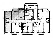 расположение квартиры на этаже3.jpg