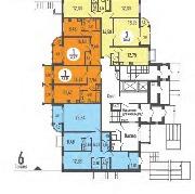 Корпус 13 Секция 6 этаж 1.jpg