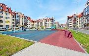 kvartry-v-zapadnoe-kuntsevo-1455608273.8082_.jpg