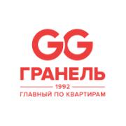 granellelogo.png