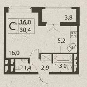 planirovka-1-zhk-rimskij-up-kvartal-1478511728.3393.jpg