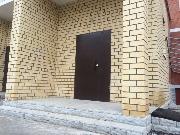 kvartry-v-moskvoretskij-g-voskresensk-1434801689,7212.jpg