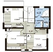 plan-type1-2.jpg
