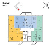 Корпус 3 секция 1.jpg