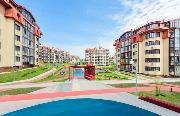 kvartry-v-zapadnoe-kuntsevo-1455608299.5823_.jpg