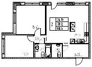 planirovka-3-zhk-golfstrim-23.jpg