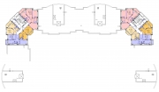 Корпус 2 этаж 23.jpg