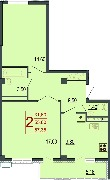 2-комнат 57,35.jpeg