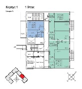 Корпус 1 секция 6 этаж 1.jpg