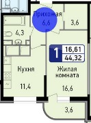 planirovka-1-novoe-izmajlovo-2-1432039828,844.jpg