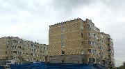 zhk-grafskaya-sloboda-hod-stroitelstva-8.jpg