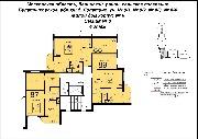 Корпус 6 Секция 3 Этаж 4.jpg