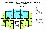 Корпус 6 Секция 4 Этаж 2.jpg