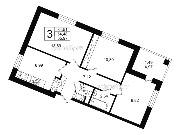 planirovka-3-kraski-leta-85.jpg