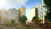 kvartry-v-zhk-luchi-1454343246.1076_.jpg
