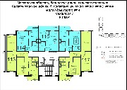 Корпус 4 Секция 3 Этаж 6.jpg