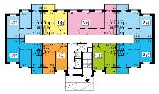 plan-2-3-1024x608.png