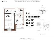 1I-2.jpg