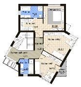 plan-type9-2.jpg
