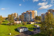 kvartry-v-zelenyj-bor-zelenograd-1482931223.9423_.jpg