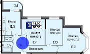 planirovka-3-novoe-izmajlovo-2-1432040600,3092.jpg