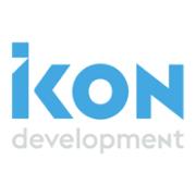 ikon-logo.png