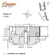 Дом 2 Корпус В этаж 1.jpg