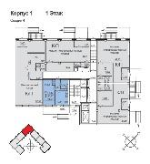 Корпус 1 секция 4 этаж 1.jpg