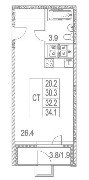 planirovka-1-zhk-mir-mitino-1494856802.8197.jpg