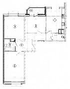 3-комнатная.jpg