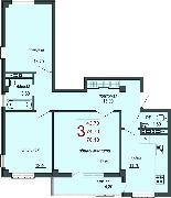3-комнат 76,10.jpg