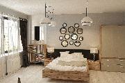 Эко комната 1.jpg
