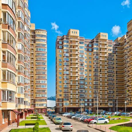 заросло квартира по военной ипотеки в москве это
