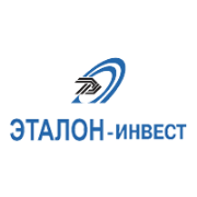 etalon-invest-logo.png