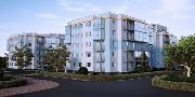 kvartry-v-zhk-84-vysota-1452780402.4516_.jpg
