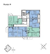Корпус 6 этаж 2-8.jpg