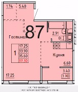 planirovka-1-gosudarev-dom-12.jpg