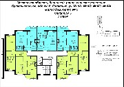 Корпус 5 Секция 5 Этаж 7.jpg