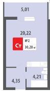 planirovka-1-zhk-dve-stolitsy-1468648856.4522.jpg