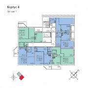 Корпус 4 секция 1 этаж 2-7.jpg
