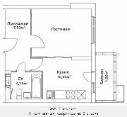 planirovka-1-zhk-pozitiv-55.jpg