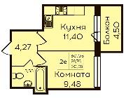 planirovka-2-zhk-yolkki-village-86.jpg