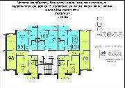 Корпус 4 Секция 3 Этаж 3.jpg