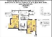 Корпус 5 Секция 3 Этаж 1.jpg