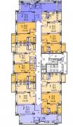 Корпус 1 секция 7 этаж 18.jpg