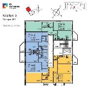 Корпус 5 секция 2 типовой этаж.jpg