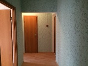 kvartry-v-moskvoretskij-g-voskresensk-1434801743,5424.jpg