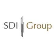 SDI-Group-logo.png