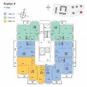 Корпус 8 этаж 14.jpg